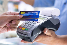 The new normal should be cashless -   OPINION