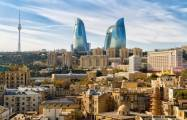 Foreigners learn about Azerbaijan: New innovative platform prepared
