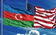 U.S. allocates $1.7M in health assistance to help Azerbaijan