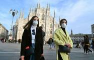 Italy coronavirus death toll tops 10,000