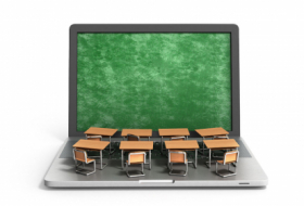 Making Online Teaching a Success - OPINION