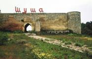 Azerbaijani community issues appeal on illegal elections in Nagorno-Karabakh