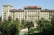 No need for declaring state of emergency in Azerbaijan: Operational Headquarters