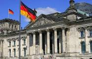 Germany bans activities of representation of so-called regime in Nagorno-Karabakh