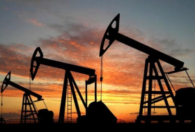 Over 90% of US investments in Azerbaijan account for oil and gas industry
