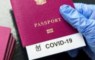 Azerbaijan may introduce COVID-19 passport after resuming flights