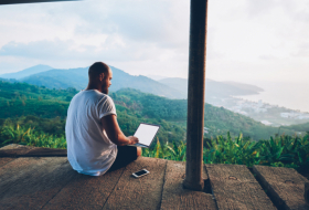 Six cornerstones of building great remote work culture