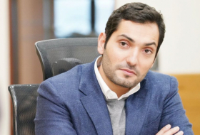 Son of former Armenian Finance Minister goes on the run