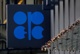 OPEC, Russia discuss extending oil cuts for 1-2 months