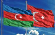 Turkey exempts Azerbaijani citizens from visa