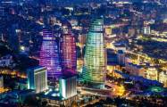 Azerbaijan's Inclusive Diplomacy Amidst COVID-19 -  ANALYSIS