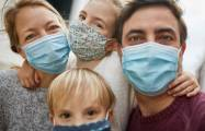 5 myths  about coronavirus and face masks, debunked