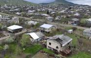 27 years pass since occupation of Azerbaijan's Aghdara by Armenia