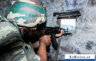 Armenia violates ceasefire with Azerbaijan 35 times