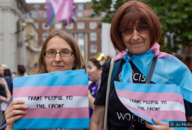 Why modern medicine ignores transgender people