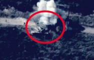 Azerbaijani Army destroyed two more enemy tanks -   VIDEO