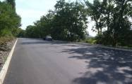 Preparations underway for reconstruction of roads in Talish and Sugovushan villages