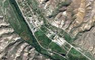 'Azercosmos' released satellite image of Gubadly city -   PHOTO