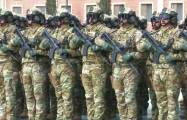 Azerbaijani Army liberates more villages from Armenian occupation