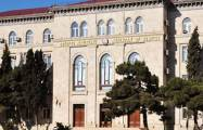 Azerbaijan establishes Nagorno-Karabakh Regional Department of Justice Ministry