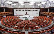 Turkish political parties condemn the French Senate's resolution on Nagorno-Karabakh