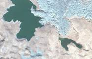 'Azercosmos' releases satellite images of Kalbajar region