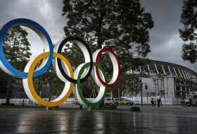 Tokyo Olympics disclose final budget of $15.9 billion