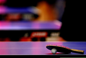Table tennis world team championships canceled in 2020 over COVID-19