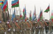 Military parade dedicated to the victory in the Patriotic War to be held on December 10 - VIDEO