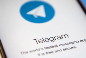US non-profit group urges Apple remove Telegram from App Store after Capitol attack