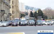 Azerbaijan observes moment of silence for Black January victims