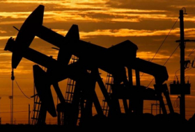 Oil prices jump rise world markets