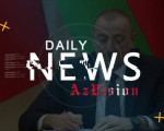 AzVision TV:  Today's news stories (February 2)