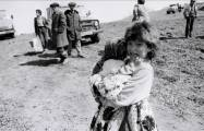 UK House of Commons extends condolences to Azerbaijan on Khojaly genocide anniversary