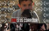 'Endless Corridor' – heart-wrenching account of Khojaly Genocide –  VIDEO