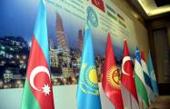 Baku hosts Turkic Council meeting on media