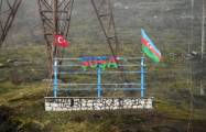 Azerbaijan's Shusha, Iran's Shush may become sister cities -  EXCLUSIVE