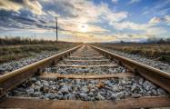 Azerbaijan embarks on construction of Nakhchivan railway (Part 3)
