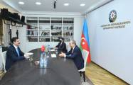 Turkey leads among countries investing in Azerbaijan's non-oil sector