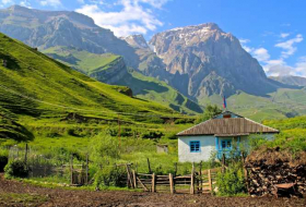 Travel Azerbaijan: 7 reasons to visit the Land of Fire - PHOTOS
