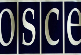 OSCE monitoring on contact line of Azerbaijani, Armenian troops passes without incidents