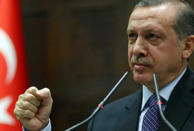 Erdogan instructs to fulfill Turkey`s obligations on TANAP