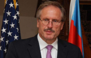 US developing programs to strengthen economic co-op with Azerbaijan - ambassador