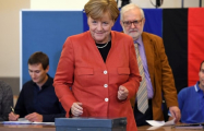 Germany elections 2017: Merkel wins fourth term, nationalists rise
