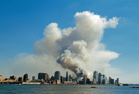End of Al-Qaeda? 15 years on from infamous 9/11 terror attack
