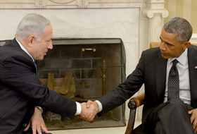 Obama reveals compensation to Israel over Iran nuclear deal