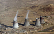 Brussels promises funding for Armenia to shut down Metsamor NPP