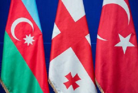 Azerbaijan, Georgia and Turkey discuss future cooperation