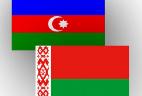 Azerbaijani business is ready to invest in Belarus