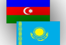 Prospects of Azerbaijani-Kazakh relations to be discussed in Baku at high level